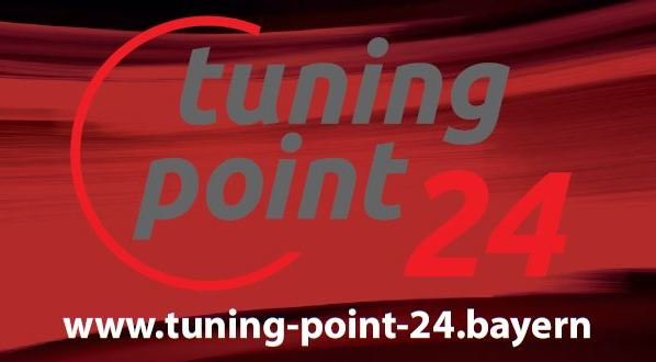 tuning point 24